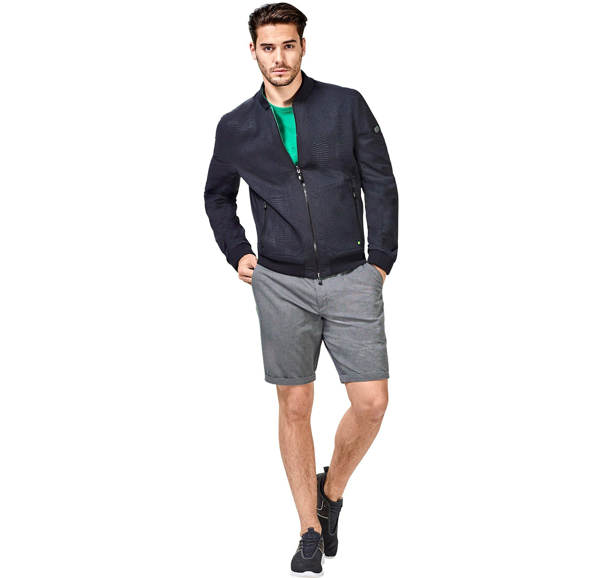 Veste, pantalon BOSS Green