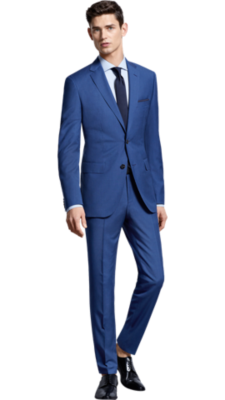BOSS_Men_SR17SR_Suit499_Look_3