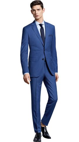 BOSS_Men_SR17SR_Suit499_Look_2,