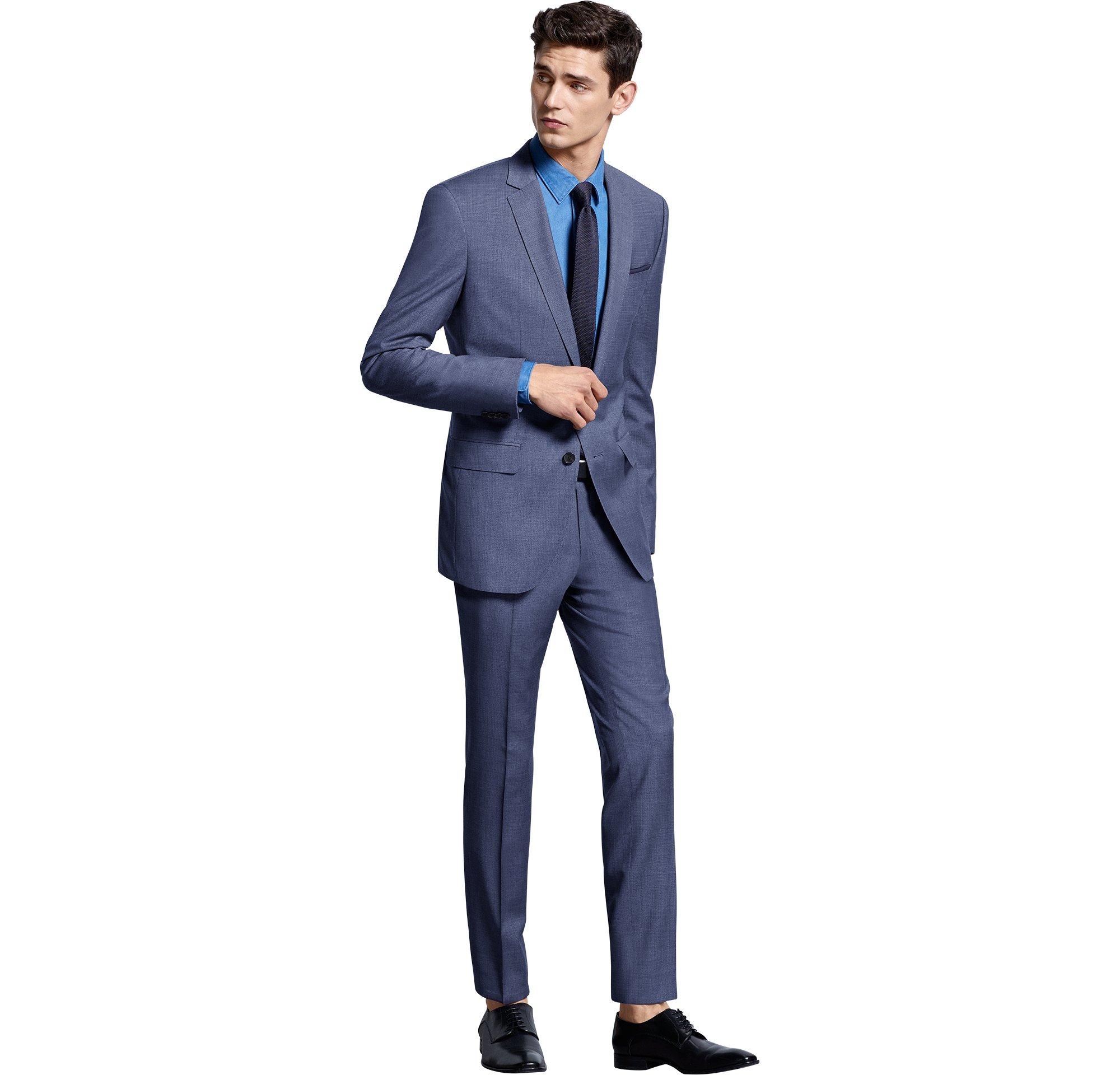BOSS_Men_SR17SR_Suit499_Look_3,