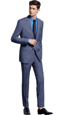 BOSS_Men_SR17SR_Suit499_Look_1