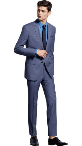 BOSS_Men_SR17SR_Suit499_Look_3,