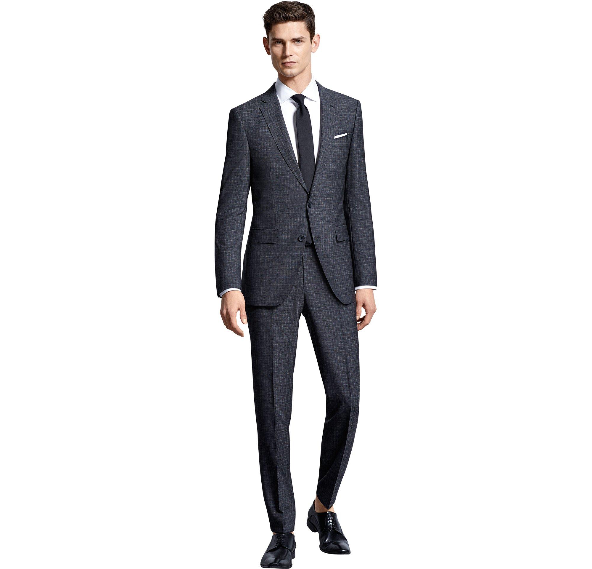 BOSS_Men_SR17SR_Suit499_Look_4,