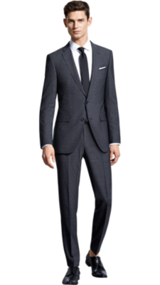 BOSS_Men_SR17SR_Suit499_Look_2