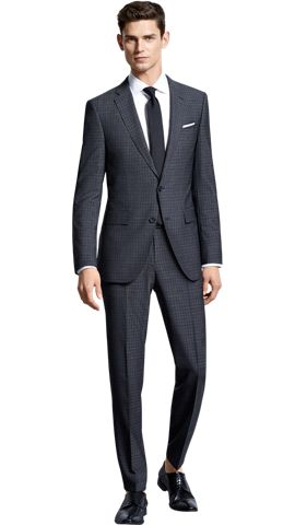 BOSS_Men_SR17SR_Suit499_wedding_Look_4,