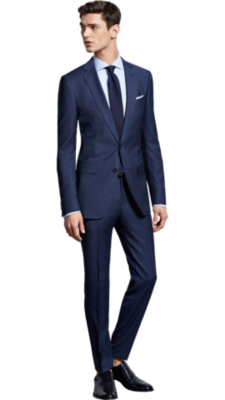 BOSS_Men_SR17SR_Suit499_Look_4