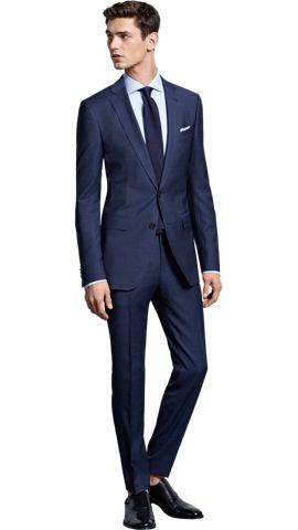 BOSS_Men_SR17SR_Suit499_Look_5,