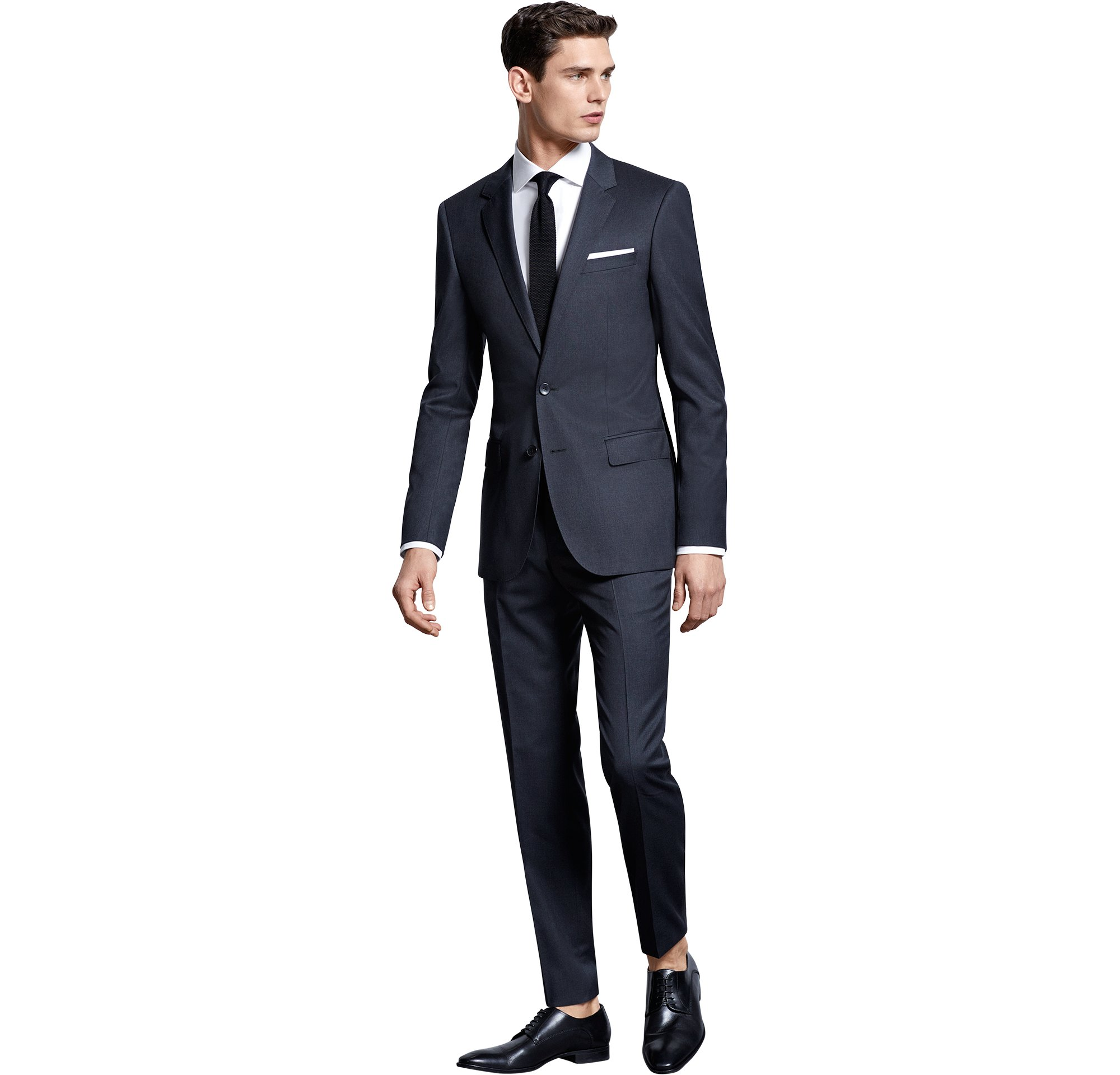 BOSS_Men_SR17SR_Suit499_Look_6,