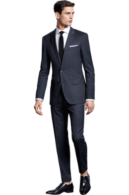BOSS_Men_SR17SR_Suit499_Look_6
