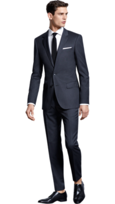 BOSS_Men_SR17SR_Suit499_Look_6