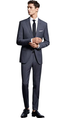 BOSS_Men_SR17SR_Suit499_Look_1,