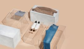 BOSS_Wardrobe_Staples_Hotspot_Look_1,