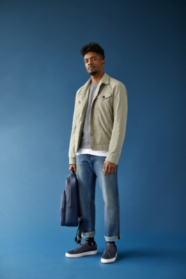 BOSS_Smarter_Denim_Look_3