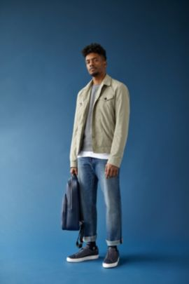 BOSS_Smarter_Denim_Look_8,