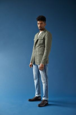 BOSS_Smarter_Denim_Look_6,