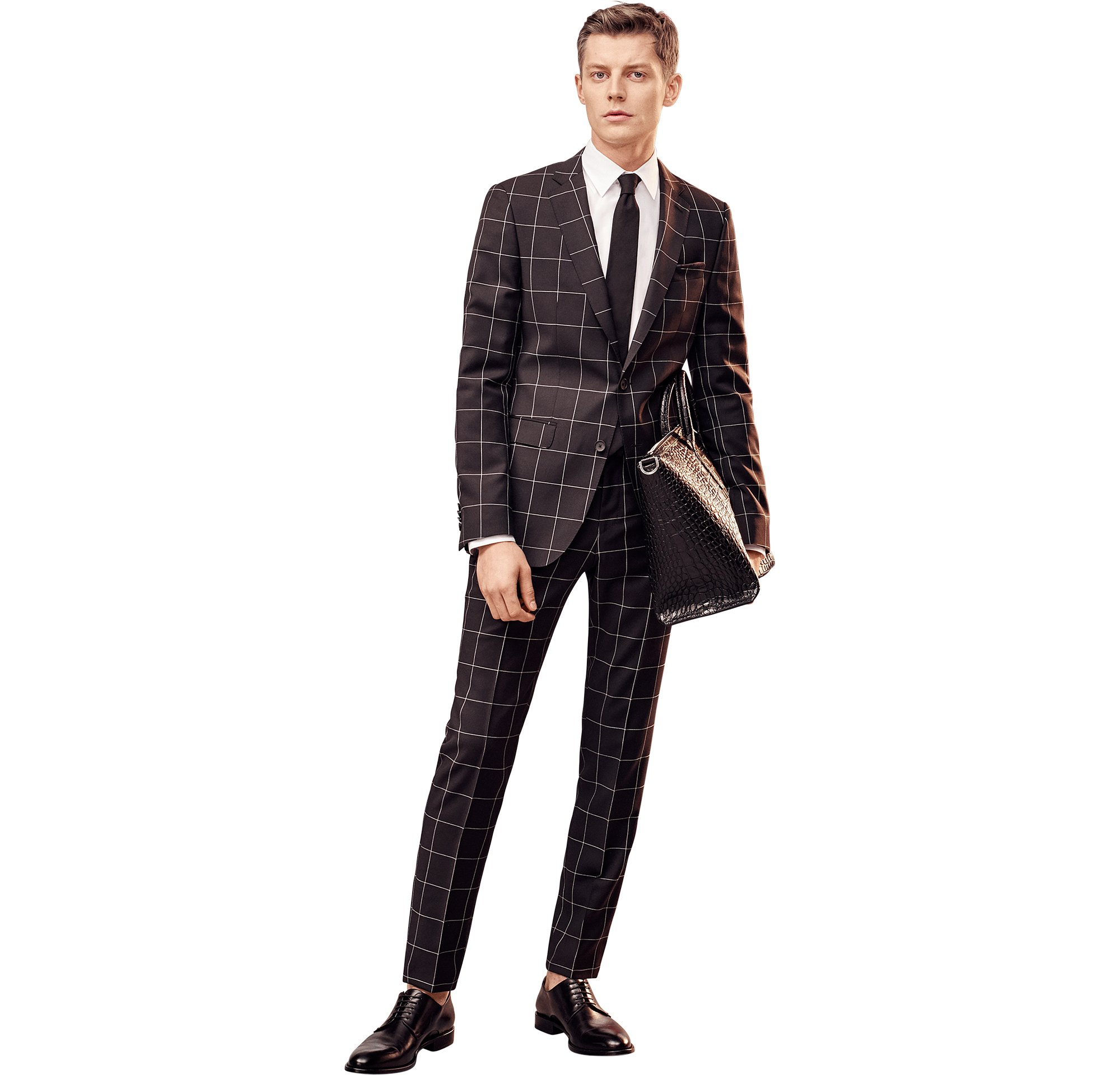 BOSS_Men_S17SR_Look_1,
