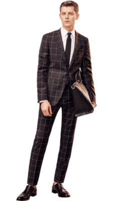 BOSS_Men_S17SR_Look_2