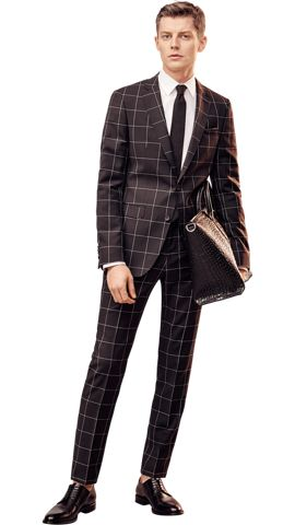 US_BOSS_Men_S17SR_Look_1,