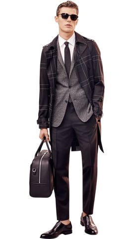 BOSS_Men_S17SR_Look_3,
