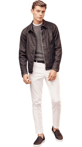 BOSS_Men_S17SR_Look_7,