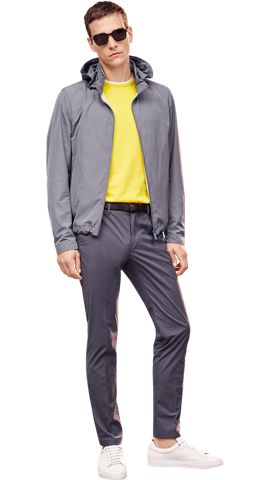 BOSS_Men_S17SR_Look_5,