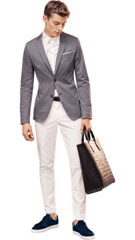 BOSS_Men_S17SR_Look_8,