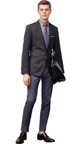 BOSS_Men_S17SR_Look_10,