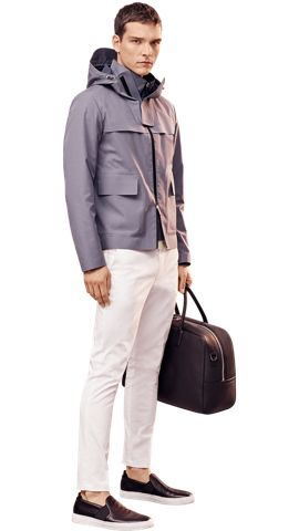 BOSS_Men_S17SR_Look_11,