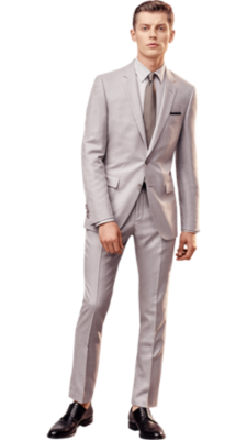 BOSS_Men_S17SR_Summer_wedding_Look_12