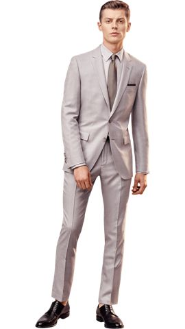 US_BOSS_Men_S17SR_Look_14,