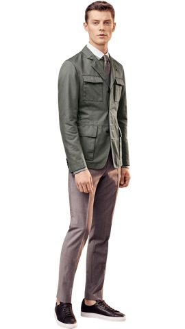 BOSS_Men_S17SR_Look_16,