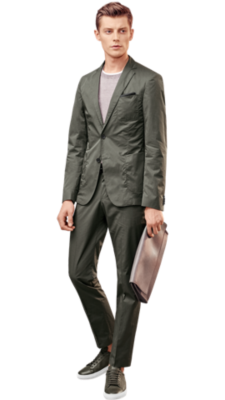 BOSS_Men_SR17_CTG_wedding_Look_16