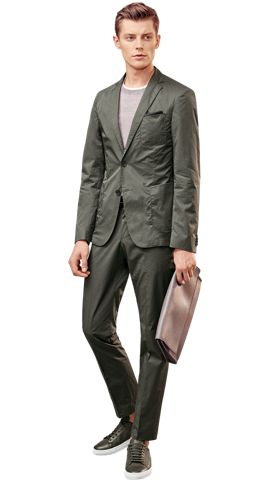 BOSS_Men_SR17_CTG_wedding_Look_9,