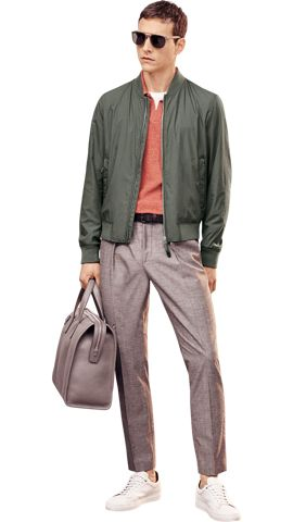 BOSS_Men_S17SR_Look_17,