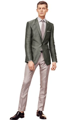 BOSS_Men_S17SR_Look_22,