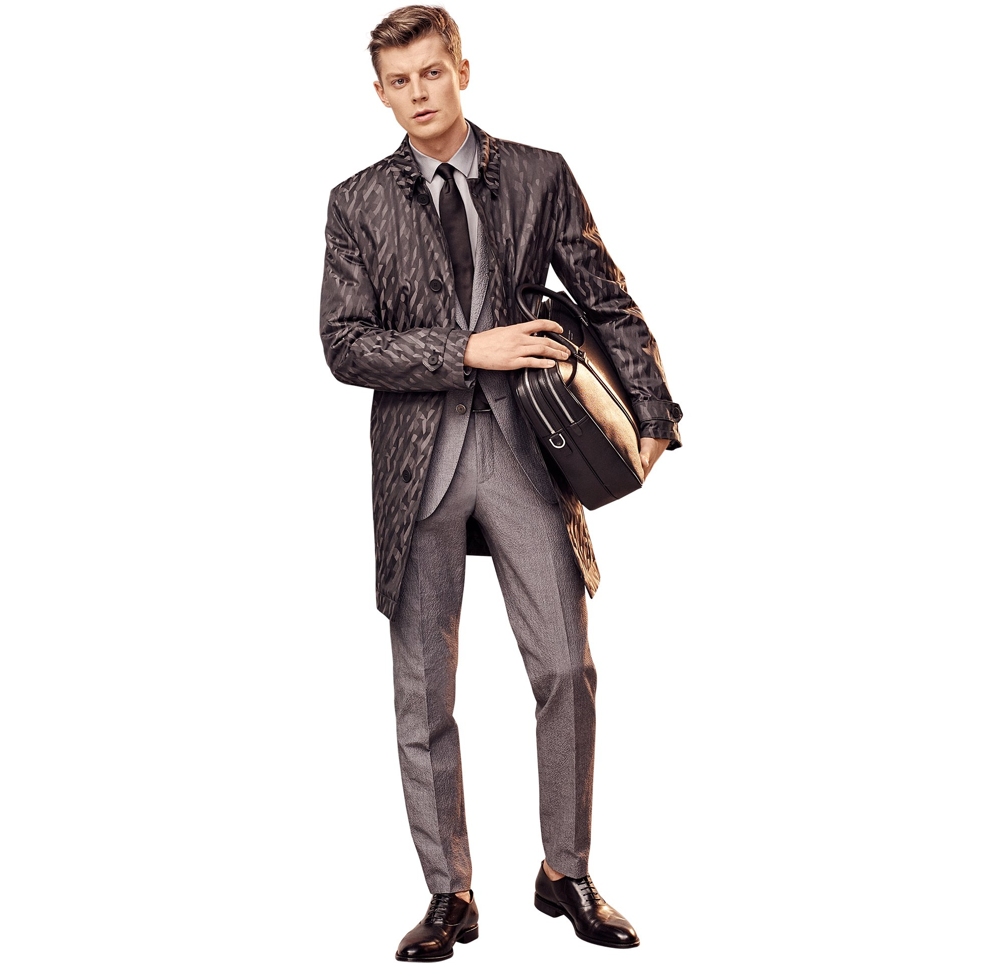 BOSS_Men_S17SR_Look_24,