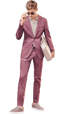 US_BOSS_Men_S17SR_Look_25,