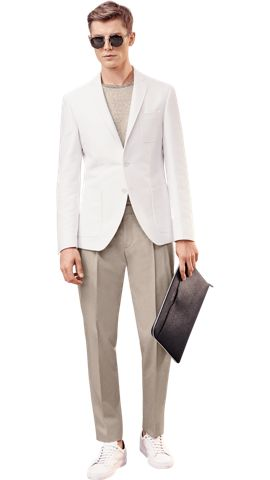 BOSS_Men_S17SR_Look_28,