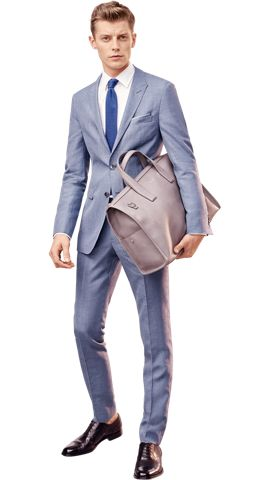 US_BOSS_Men_S17SR_Look_29,