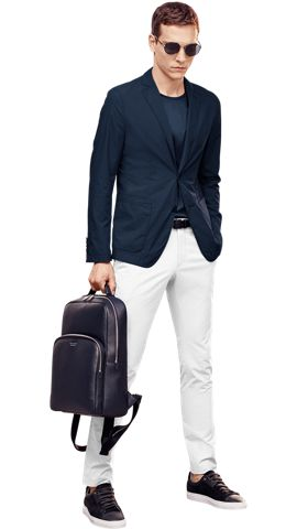BOSS_Men_S17SR_Look_30,