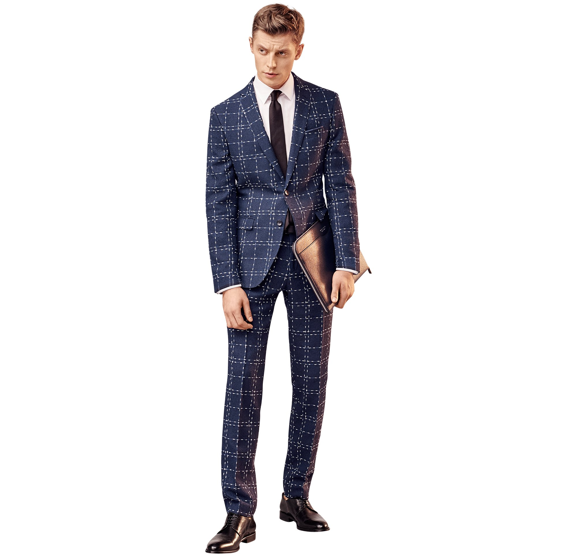 US_BOSS_Men_S17SR_Look_32,