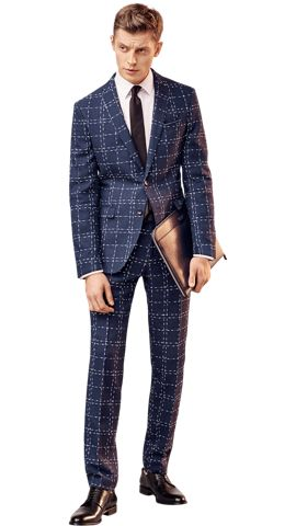 BOSS_Men_S17SR_Look_32,