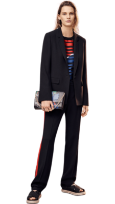 BOSS_Woman_S17SR_Look_6