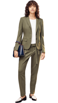 BOSS_Woman_S17SR_Look_1