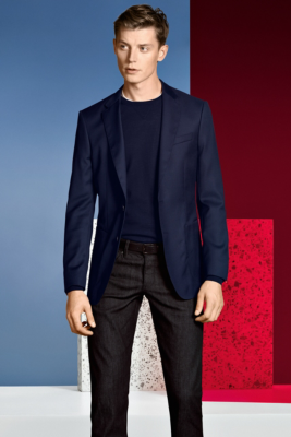 BOSS_Men_S17SR_Look_5
