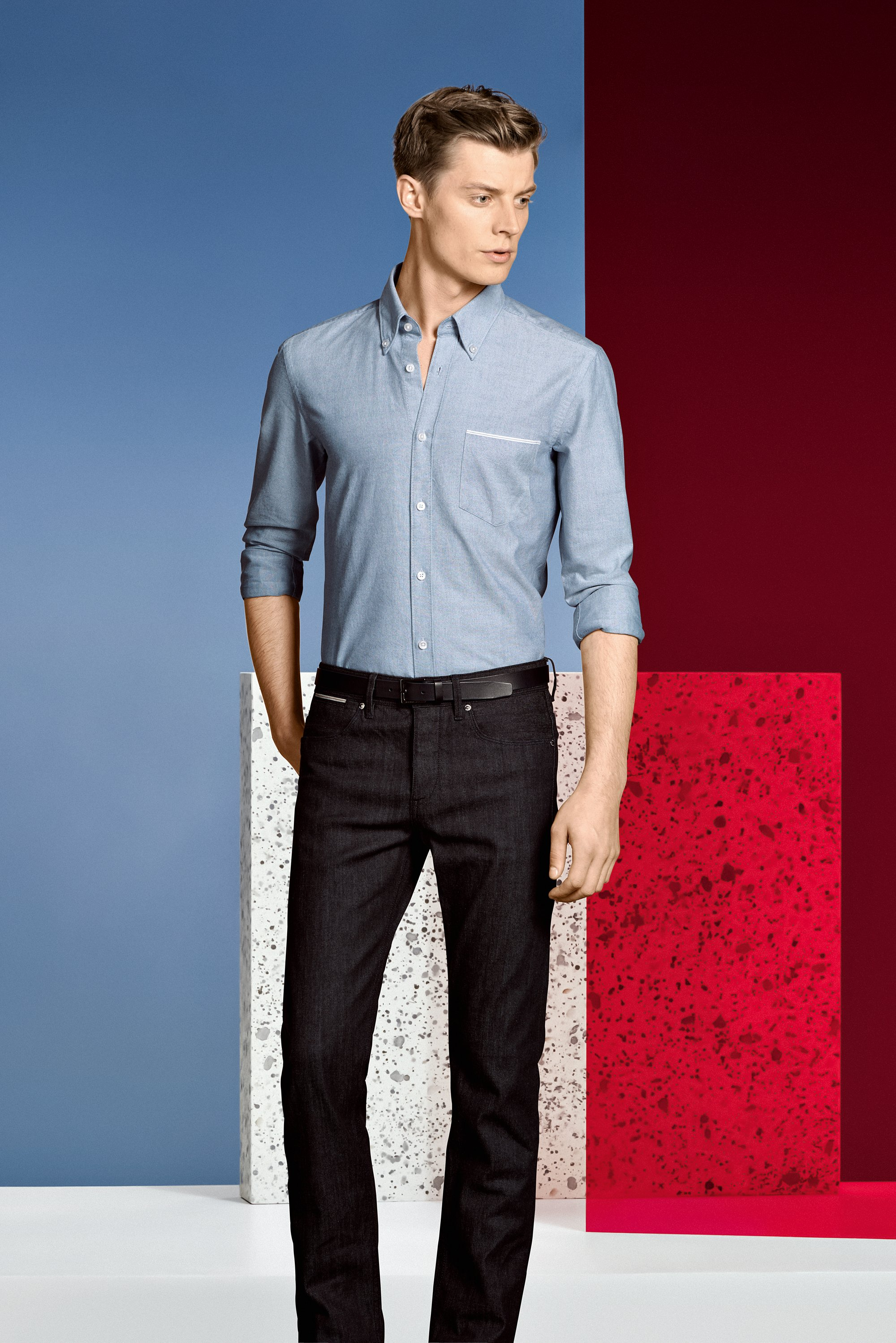 BOSS_Men_S17SR_Look_1