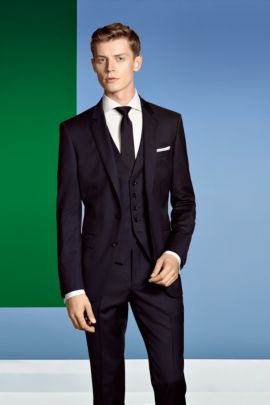 BOSS_Men_S17SR_Look_42,