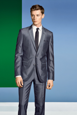 BOSS_Men_S17SR_Look_4