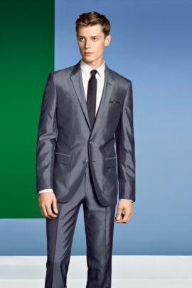 BOSS_Men_S17SR_Look_43,