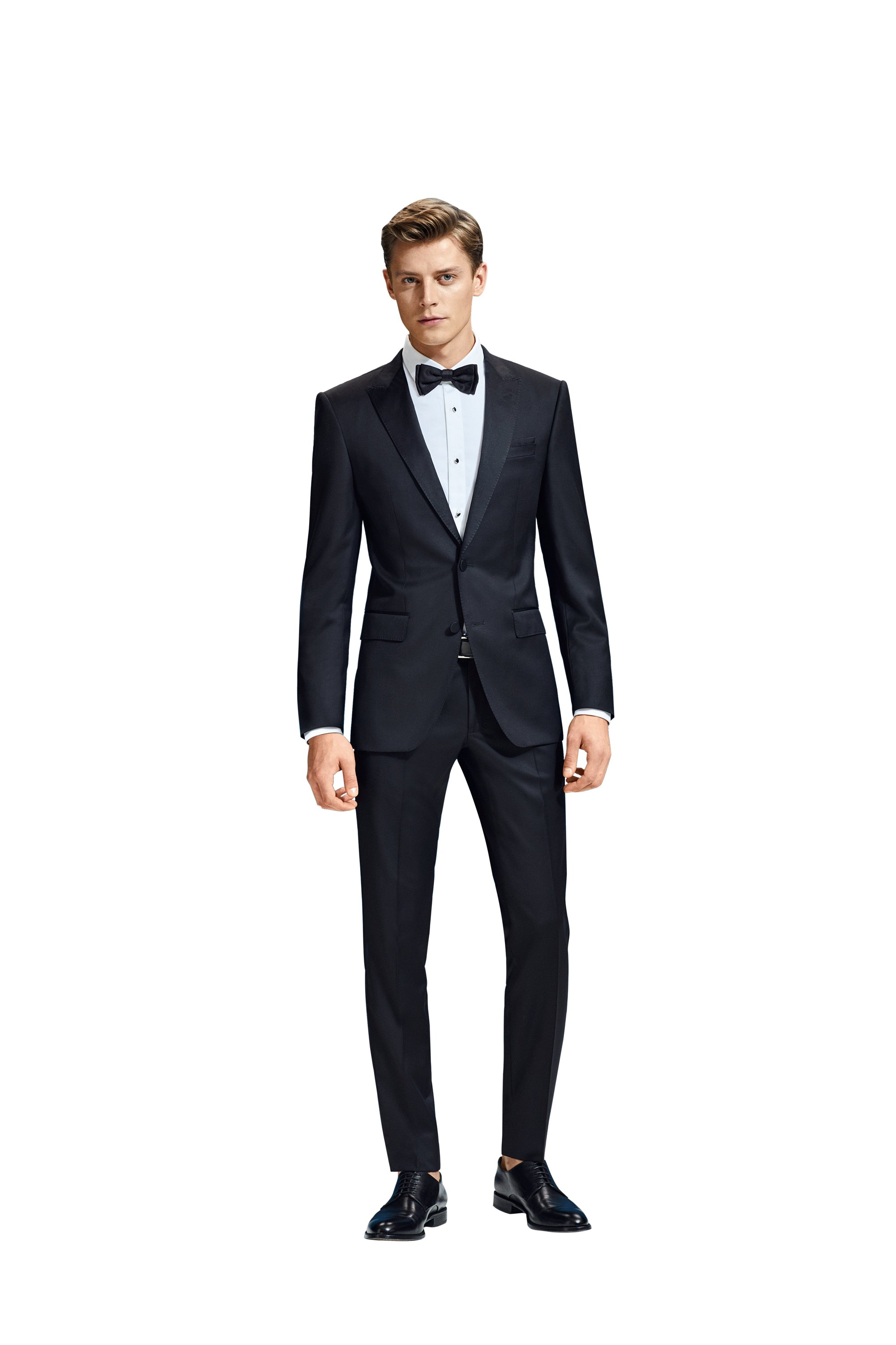 BOSS_Men_S17SR_wedding_Look_45